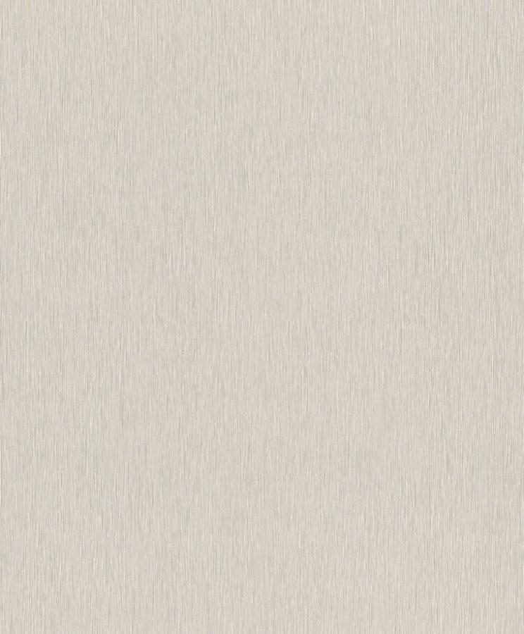 Moderní omyvatelná tapeta Tapetenwechsel 809053 | lepidlo zdarma - Rasch