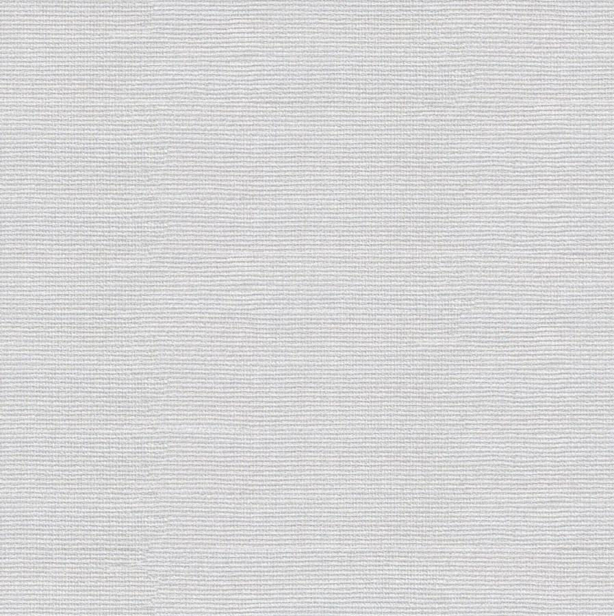 Objektová hotelová tapeta Rasch 17014T | rozměry 1,1 x 50 m - Pro Hotely