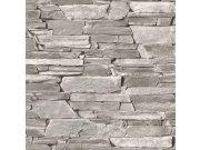 Omyvatelná Tapeta 540104 | kámen | Vavex 2020 | Lepidlo zdarma Vavex