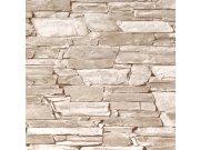 Omyvatelná Tapeta 540103 | kámen | Vavex 2020 | Lepidlo zdarma Vavex
