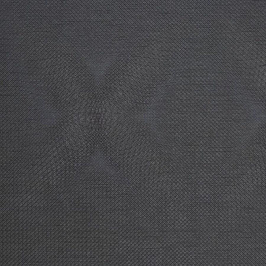 Tapeta 530310   Vavex 2020   Lepidlo zdarma - Vavex