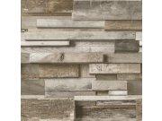 Tapeta 520218 | dřevo | Vavex 2020 | Lepidlo zdarma Vavex