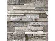 Tapeta 520217 | dřevo | Vavex 2020 | Lepidlo zdarma Vavex