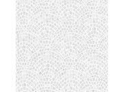 Tapeta 510105 | Vavex 2020 | Lepidlo zdarma Vavex