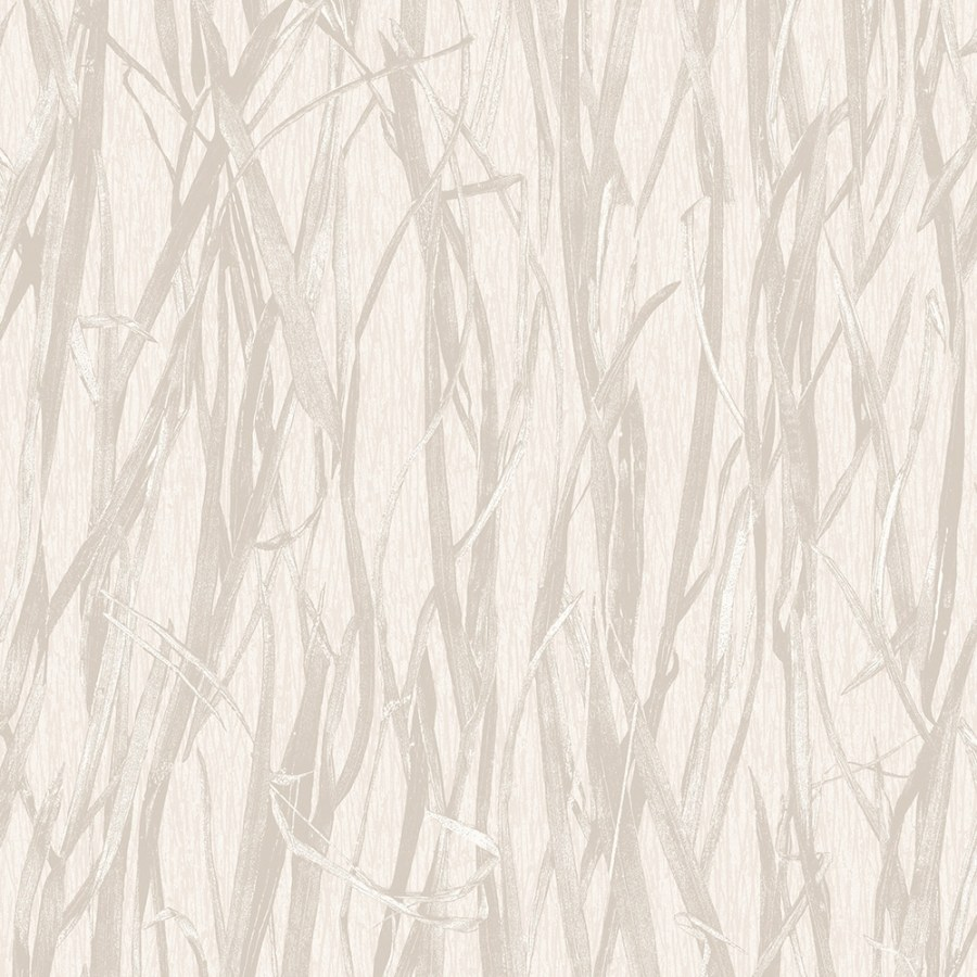 Tapeta NF3601 | Natural Forest | lepidlo zdarma - Vavex