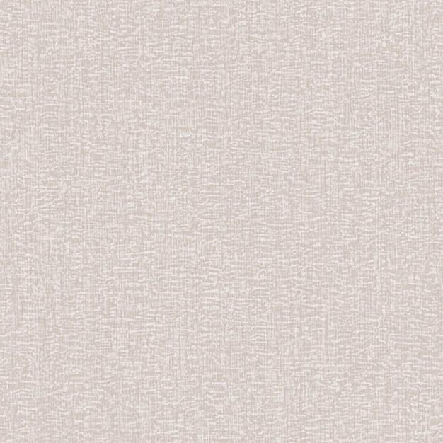 Tapeta IL1206 | Imperial | lepidlo zdarma - Vavex