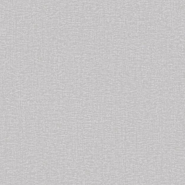 Tapeta IL1205 | Imperial | lepidlo zdarma - Vavex