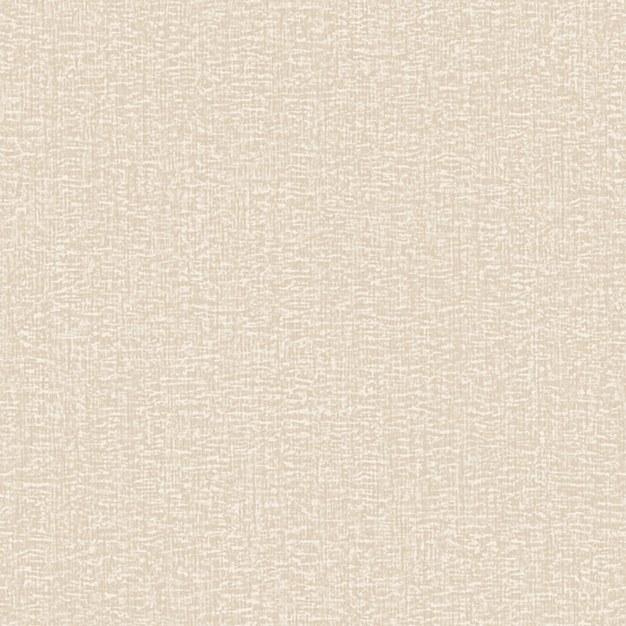 Tapeta IL1201 | Imperial | lepidlo zdarma - Vavex