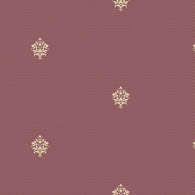 Tapeta IL1103 | Imperial | lepidlo zdarma - Vavex