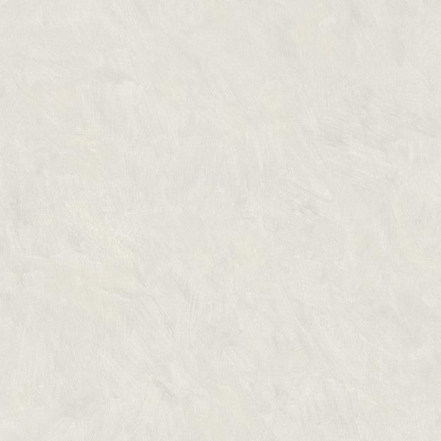 Tapeta FO1106 | Fiore | lepidlo zdarma - Vavex