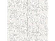 Tapeta LL-06-02-8 | Jack´N Rose by Woodwork | lepidlo zdarma Vavex