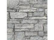 Tapeta PP3901 | Kámen | Perspectives | lepidlo zdarma Vavex