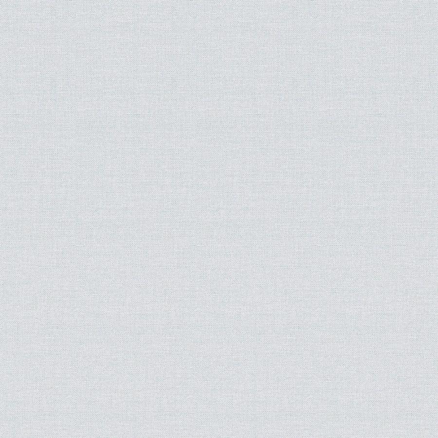 Tapeta SN1010 | Sarafina | lepidlo zdarma - Vavex