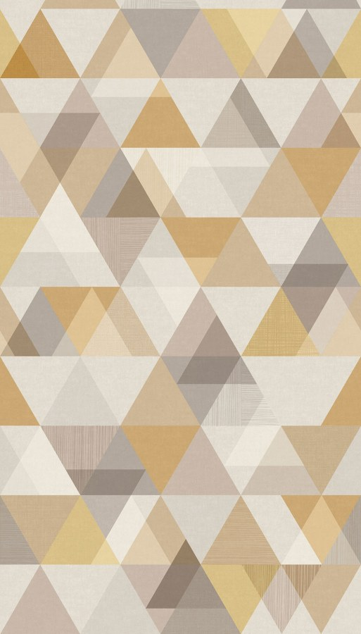 Vliesový tapetový panel IW2401 | Inspiration Wall | lepidlo zdarma - Vavex