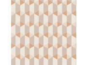 Tapeta IW3504 | Inspiration Wall | lepidlo zdarma Vavex