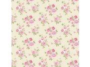Tapeta LF3102 | Little Florals | lepidlo zdarma Vavex