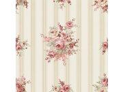 Tapeta LF2002 | Little Florals | lepidlo zdarma Vavex