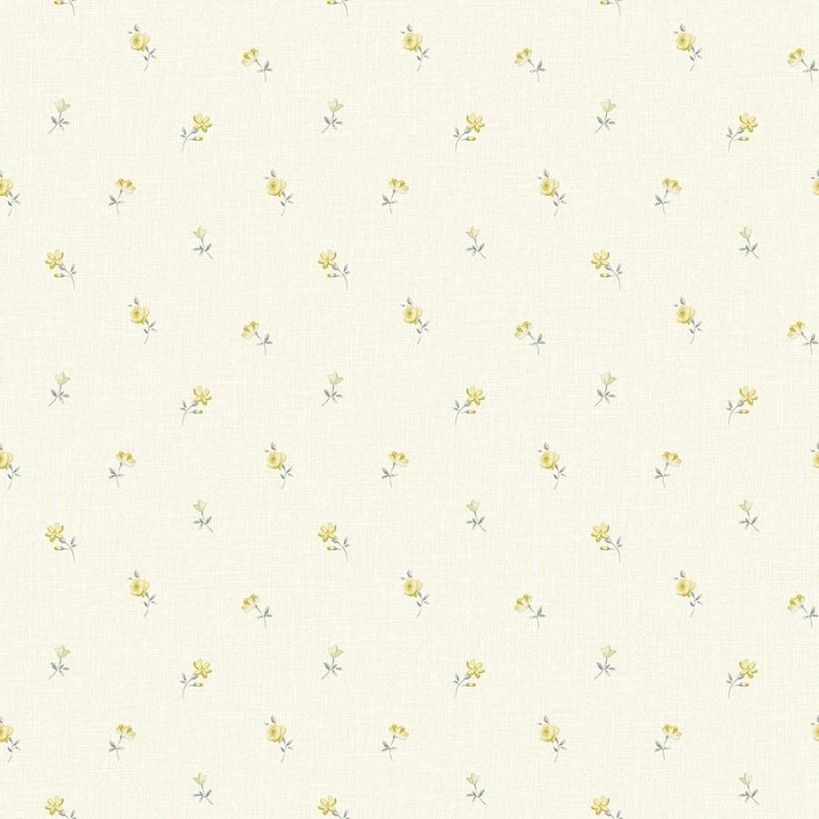 Tapeta LF3301 | Little Florals | lepidlo zdarma - Vavex