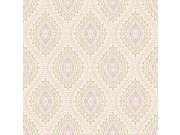 Tapeta LF3201 | Little Florals | lepidlo zdarma Vavex