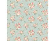 Tapeta LF3104 | Little Florals | lepidlo zdarma Vavex