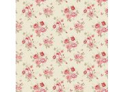 Tapeta LF3103 | Little Florals | lepidlo zdarma Vavex