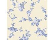Tapeta LF2204 | Little Florals | lepidlo zdarma Vavex