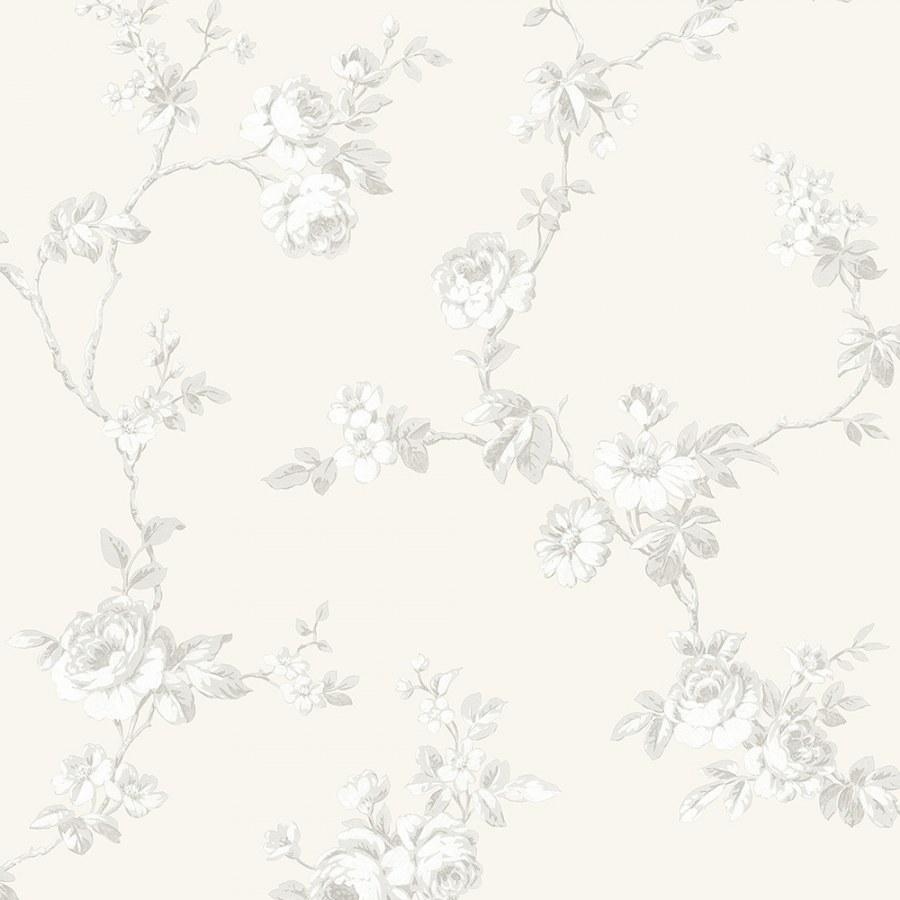 Tapeta LF2201 | Little Florals | lepidlo zdarma - Vavex