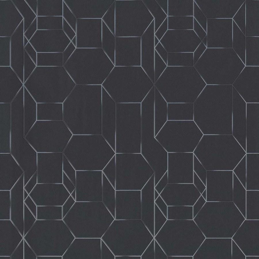 Tapeta 219603 | Dimensions | lepidlo zdarma - BN International