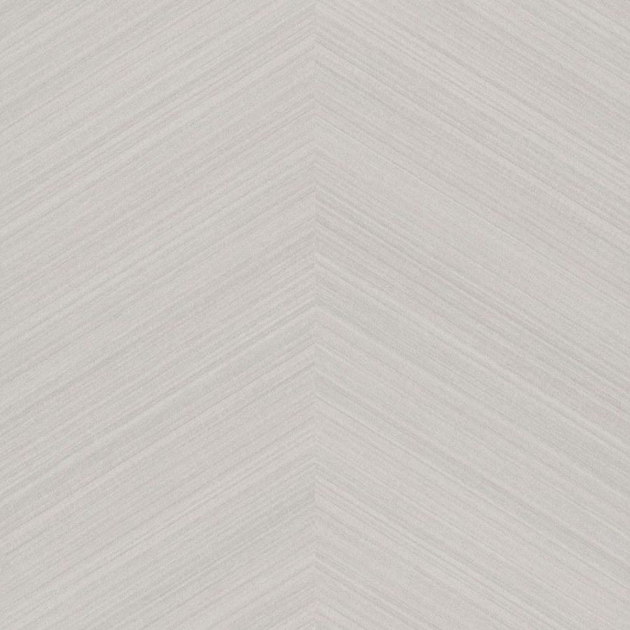 Tapeta 219794 | Material World | lepidlo zdarma - BN International