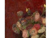 Obrazová tapeta 200328 | 300 x 280 cm | Van Gogh | lepidlo zdarma Tapety BN International