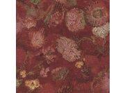 Tapeta 220000 | Van Gogh | lepidlo zdarma Tapety BN International