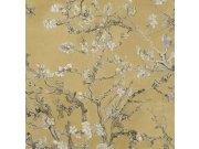 Tapeta 17146 | Van Gogh | lepidlo zdarma BN International