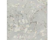 Tapeta 220060 | Van Gogh | lepidlo zdarma Tapety BN International