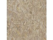 Tapeta 220054 | Van Gogh | lepidlo zdarma BN International