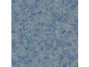 Tapeta 220046 | Van Gogh | lepidlo zdarma Tapety BN International