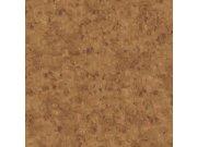Tapeta 220045 | Van Gogh | lepidlo zdarma Tapety BN International