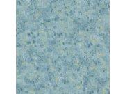 Tapeta 220044 | Van Gogh | lepidlo zdarma Tapety BN International