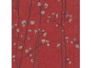 Tapeta 220020 | Van Gogh | lepidlo zdarma Tapety BN International