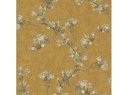 Tapeta 220014 | Van Gogh | lepidlo zdarma Tapety BN International