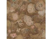Tapeta 220002 | Van Gogh | lepidlo zdarma BN International
