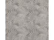 Obrazová tapeta 300321 | Can Bute 300 x 280 cm | Rivièra Maison | lepidlo zdarma BN International