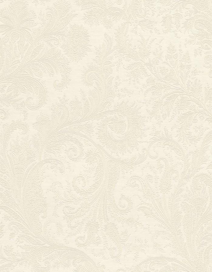 Tapeta Etro II 533606 | lepidlo zdarma - Rasch