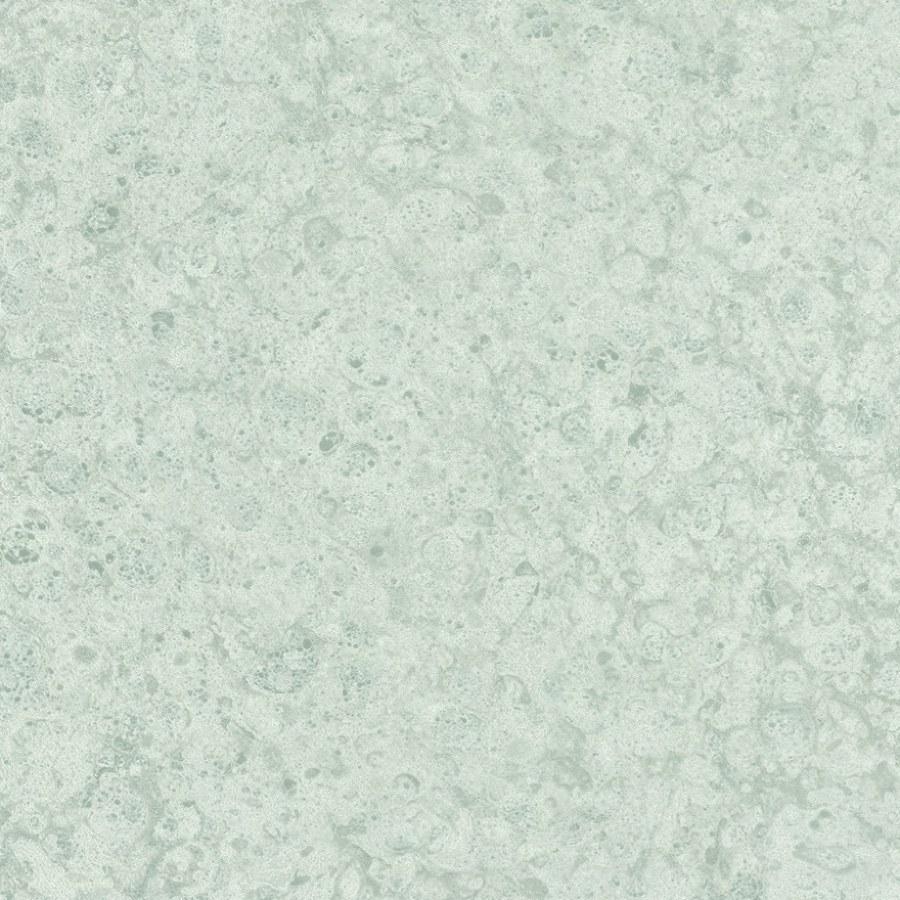 Omyvatelná tapeta Platinum 31028 | Lepidlo zdarma - Marburg