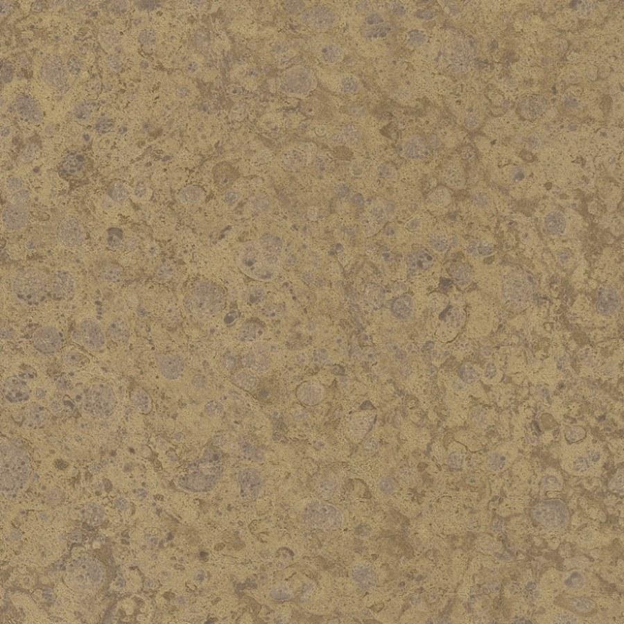 Omyvatelná tapeta Platinum 31029 | Lepidlo zdarma - Marburg