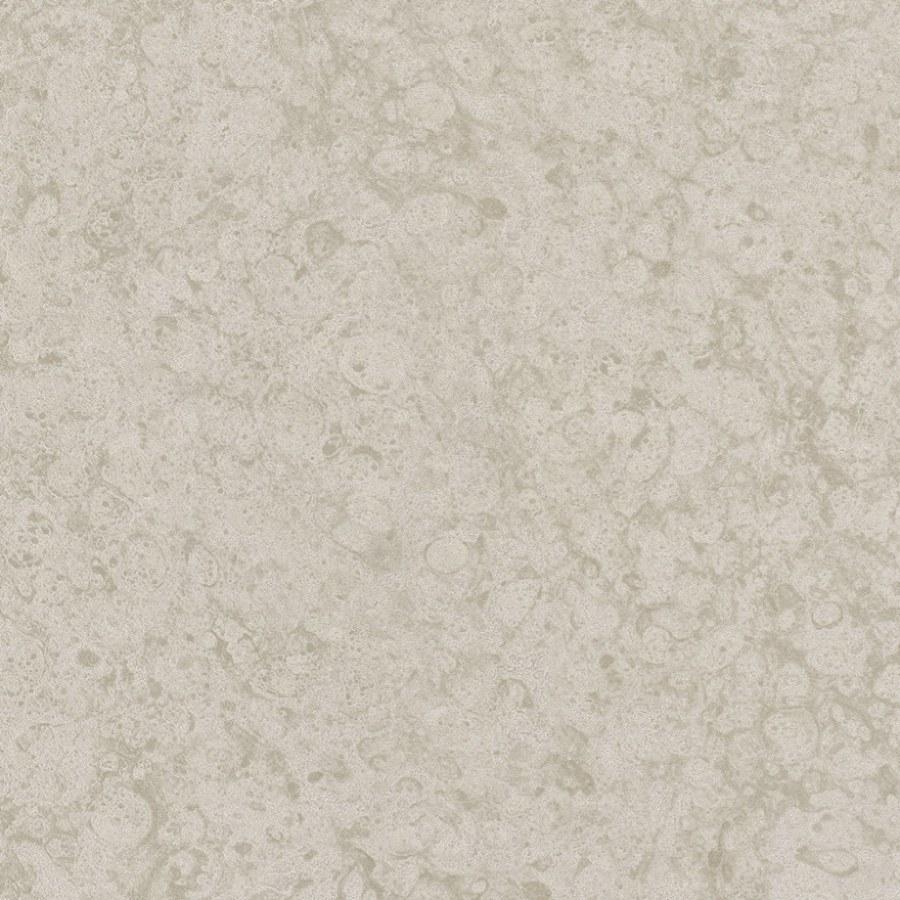 Omyvatelná tapeta Platinum 31031 | Lepidlo zdarma - Marburg