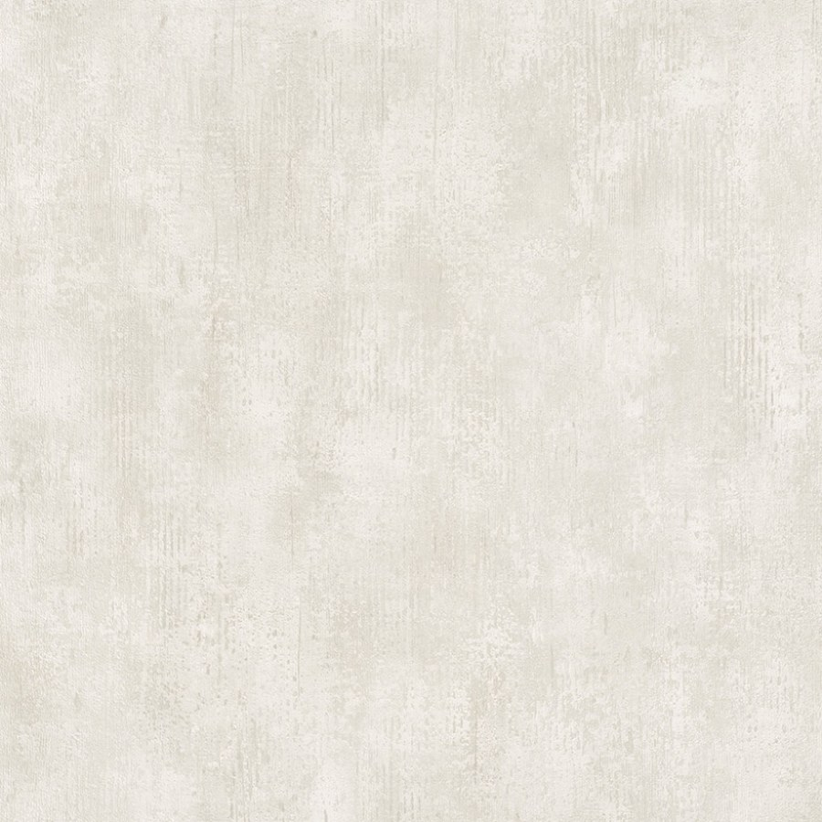 Omyvatelná tapeta Platinum 31033 | Lepidlo zdarma - Marburg
