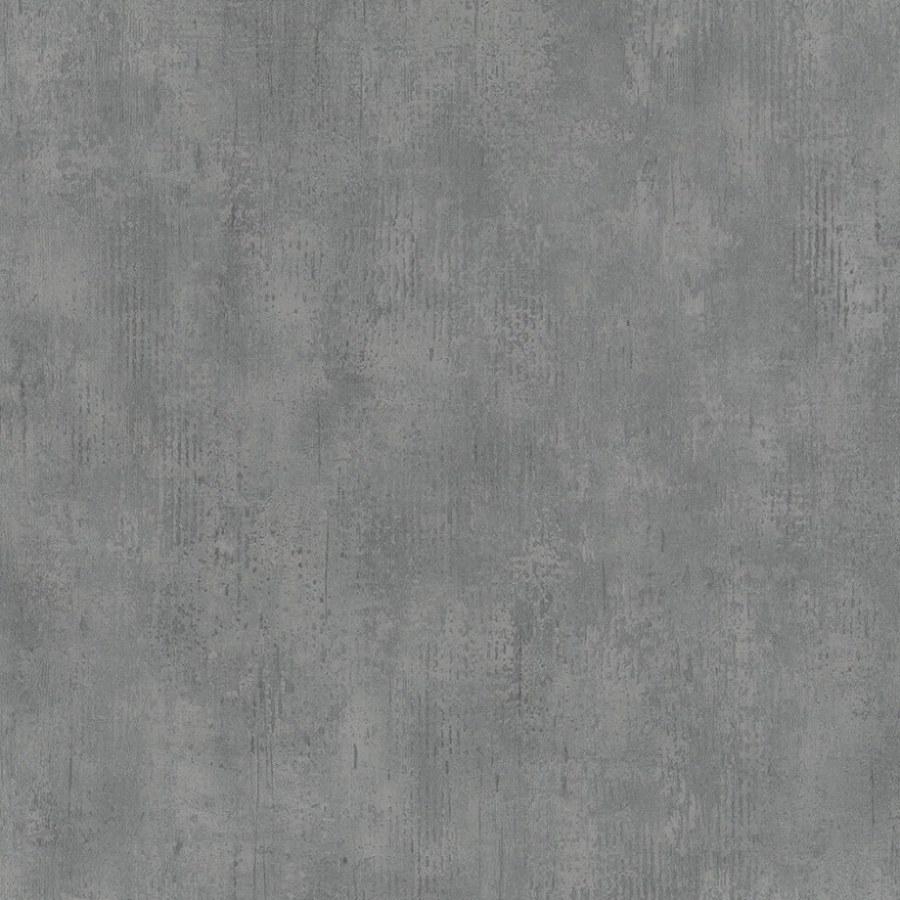 Omyvatelná tapeta Platinum 31035 | Lepidlo zdarma - Marburg