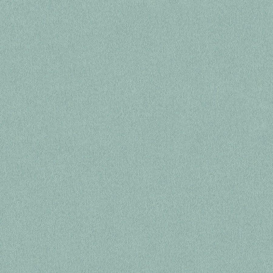 Omyvatelná tapeta Platinum 31085 | Lepidlo zdarma - Marburg