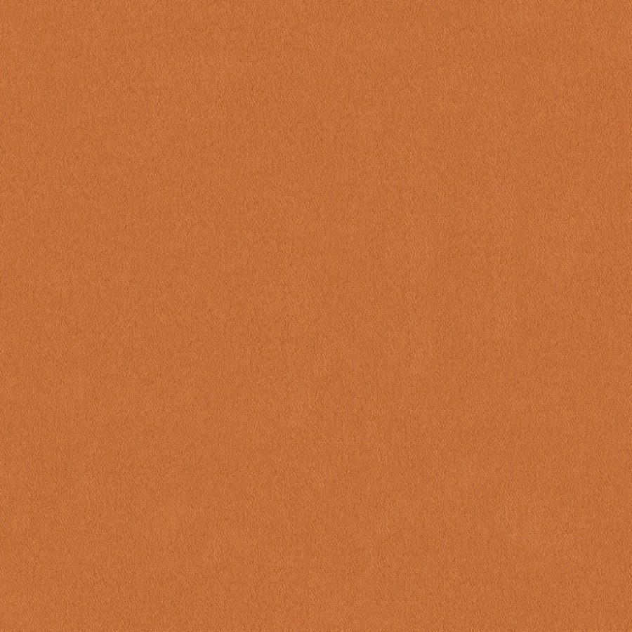 Omyvatelná tapeta Platinum 31086 | Lepidlo zdarma - Marburg