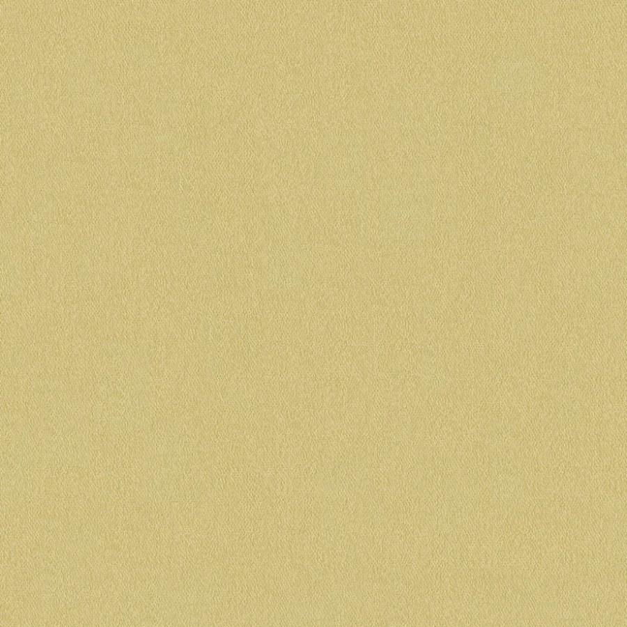 Omyvatelná tapeta Platinum 31087 | Lepidlo zdarma - Marburg